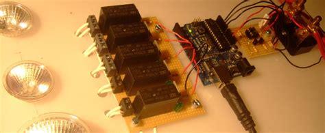 bourns shunt resistor sensitive resistor farnell 28 images header 2 54mm tht vert 40way chez premier farnell