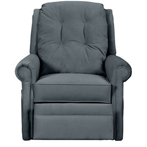 rocker recliners on sale we the o jays and originals on pinterest