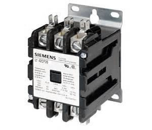 siemens contactor wiring diagram siemens wiring diagram free