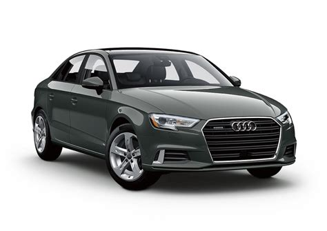 audi cary the new 2017 audi a3 at audi cary audi cary