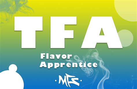 Diskon E Liquid Flavoring Butter tfa peanut butter flavoring in the flavor apprentice