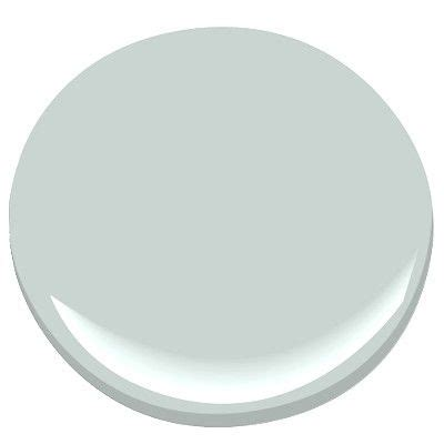 benjamin moore light blue smoke benjamin moore and gray on pinterest