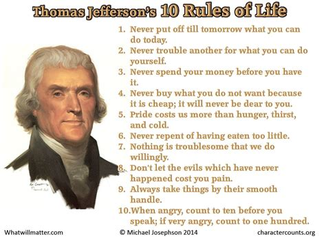 quotes thomas jefferson thomas jefferson declaration quotes quotesgram