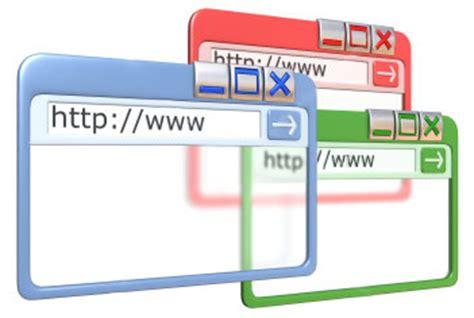 imagenes sitio web estudio exclusivo los sitios web ticos m 225 s visitados