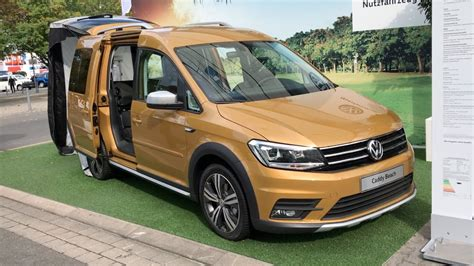 volkswagen caddy 2016 interior volkswagen caddy 2016 in detail review walkaround