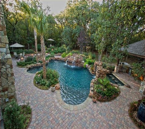 natural backyard pool best 25 lagoon pool ideas on pinterest natural backyard