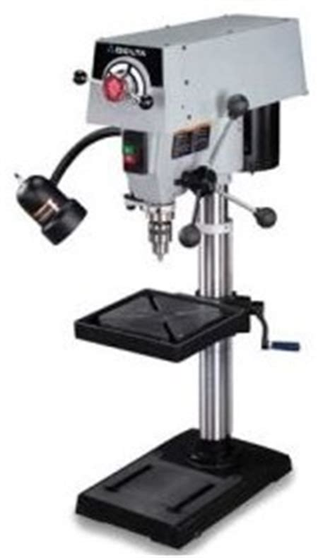 delta bench top drill press best delta drill press reviews 2016 best choices and top
