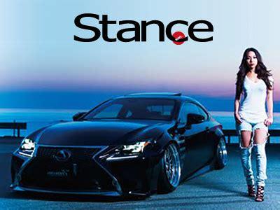 Tshirt Stance Nation Japan G Edition Bdc スタンスネイション ジャパン トップページ stancenation japan g edition
