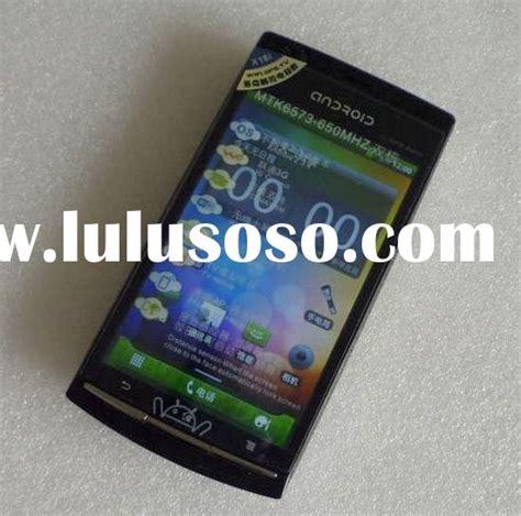 Hp Nokia Gsm Cdma Dual On hp samsung android dual sim gsm cdma