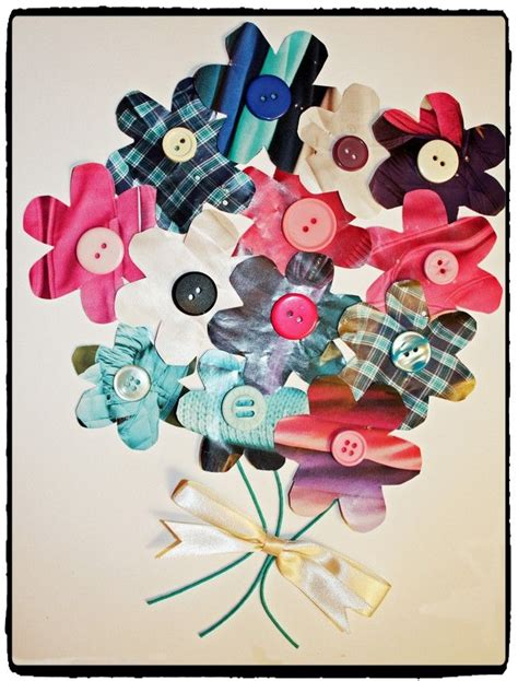 craft ideas for 1122 best work nursing home activity ideas images on