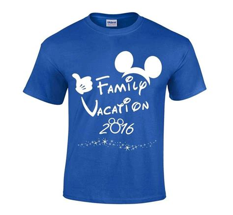 Tshirt My Trip 25 1000 images about disney trip on disney walt