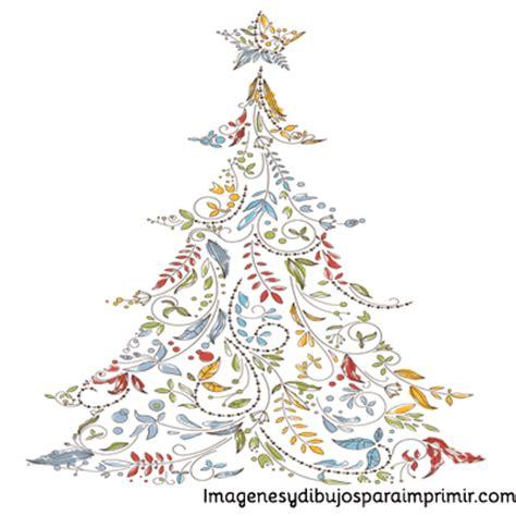 arbol navidad imprimir para imprimir im 225 genes navide 241 as para imprimir 1