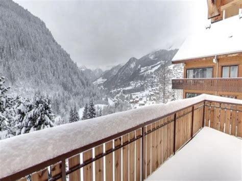 Chalet De Luxe Alpes 4425 by Location Chalet Ch 226 Tel Les Plus Beaux Chalets 224 Ch 226 Tel