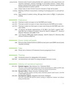 top essay writing academic cv latex template free