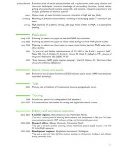 professional functional resume sample functional resume slideplayer break up us - Example Of A Functional Resume