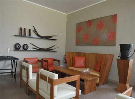 jade tea house the 10 best coffee shops in nairobi kenya