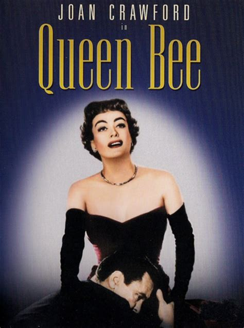 download film indonesia queen bee download queen bee 1955 dvd5 movie world