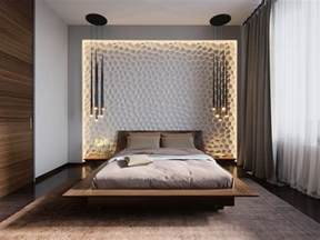 best bed designs 7 bedroom designs to inspire your next favorite style