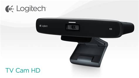 skype camara logitech tv hd skype now on your tv