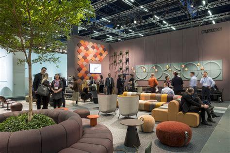 society  british  international interior design sbid