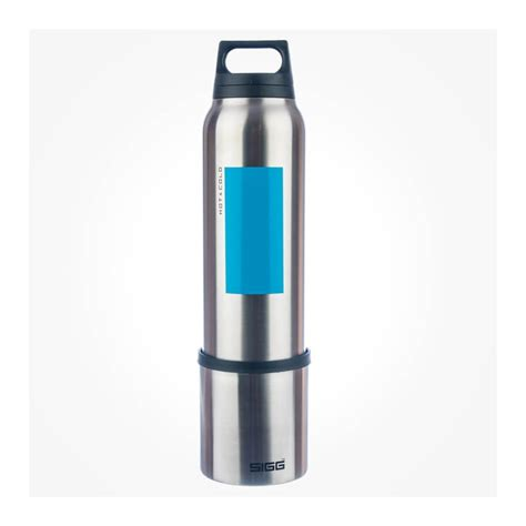 best thermos 100 best thermos mug unbox thermos vacuum