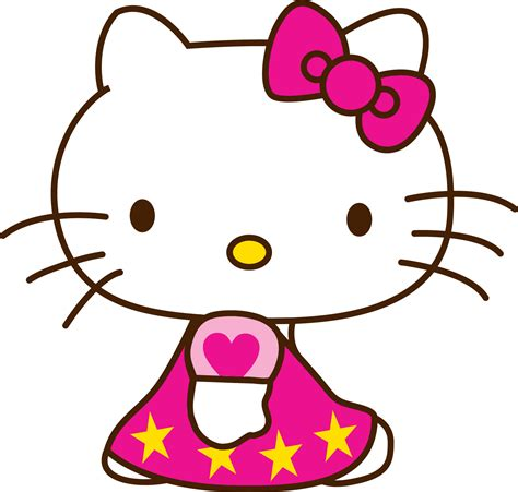 imagenes png de hello kitty ƹӝʒ el blog de esther ƹӝʒ hello kitty png