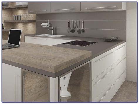 Küchen Arbeitsplatten by Kuechen Arbeitsplatten Arbeitsplatte Hause Dekoration