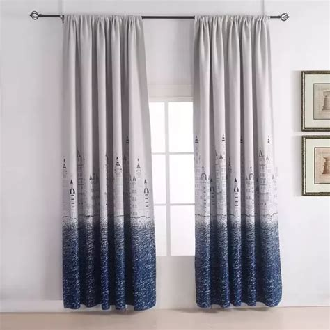 curtains that block light do polyester curtains block light effectively quora