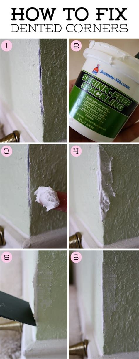 30 inexpensive home improvement and repair ideas 2017