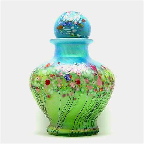 cremation urns funeral planning discount code for cremation urns