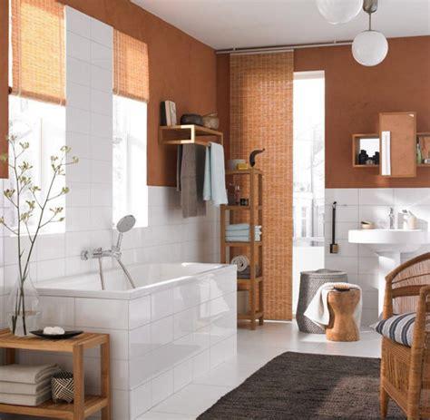 styling ideen so geben sie ihrem badezimmer ein neues - Chevron Badezimmerideen