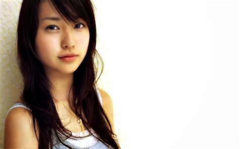 liar game actor japanese cute japanese actress erika toda hd wallpapers everything 4u