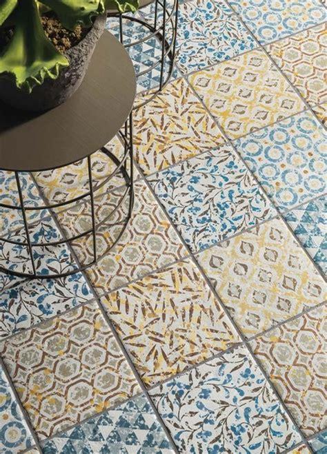 decori pavimenti rivestimento pavimento in gres porcellanato solis