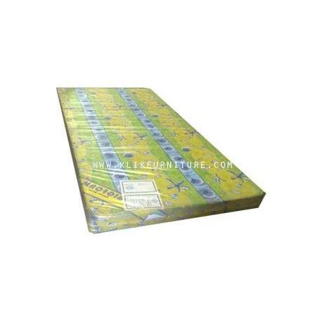 Kasur Busa Big Foam Standard jual kasur busa bigfoam standard 14 cm garansi 1 tahun promosi