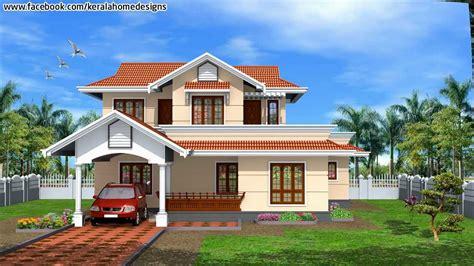 india house plans  youtube