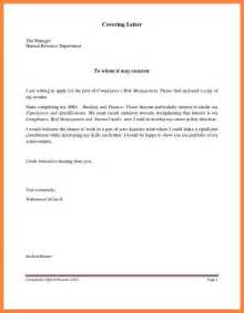 Letter Of Conformity Template by 28 Letter Of Conformity Template 7 Compliance