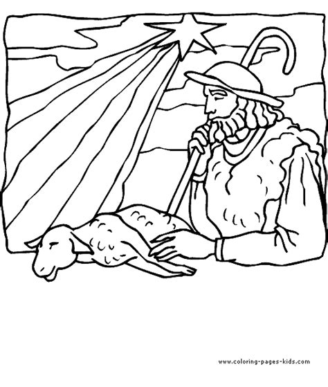 bible coloring pages with words free coloring pages of bible with words