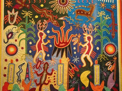 imagenes del universo segun los mayas verdeysol la creaci 243 n del mundo seg 250 n el popol vuh