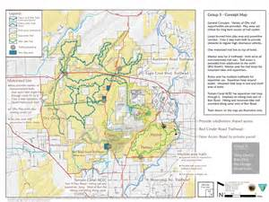 blm map oregon plan updates oregon washington blm
