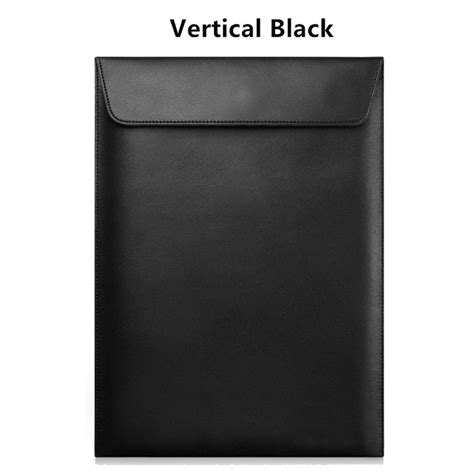 Macbook Vertical Macbook Laptop 13 Inch Sleeve Sarung Casing sleeve vertical macbook pro retina 13 inch black jakartanotebook