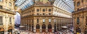 Car Rental From Amsterdam To Milan Flights Manchester Milan Mil
