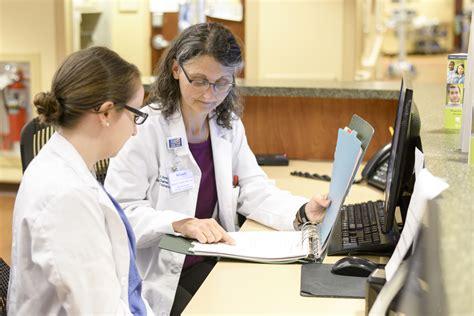 certified nursing assistant pa skills resume best