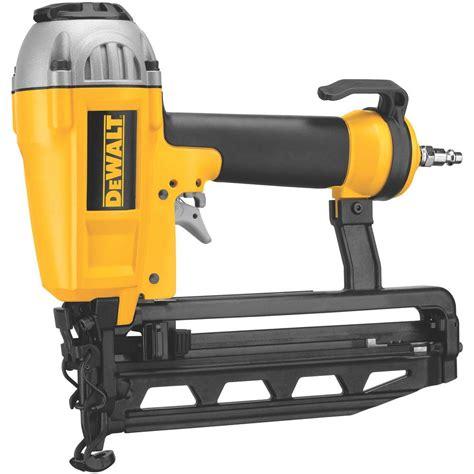 Dewalt Floor Nailer by D51257k Dewalt Nailer Parts Type 1