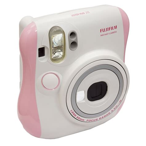 fujifilm instax colors pink color fujifilm fuji instax mini 25 instant photos