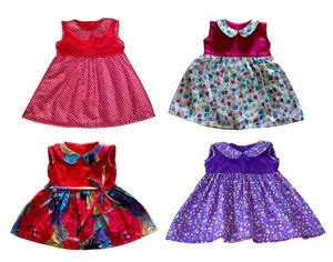 membuat pola baju anak balita membuat baju anak dengan pola sederhana kreasi ceria