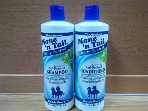 Shoo Mane N Daily Anti Dandruff mane n daily anti dandruff shoo or conditioner