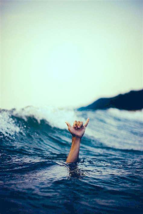 Surf S | hang loosehanging ten surf up most popular the ocean