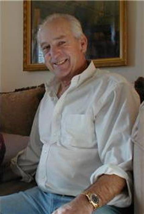 Larry Birkhead Is Not Okay by Larry L Birkhead 1941 2007 Find A Grave Memorial