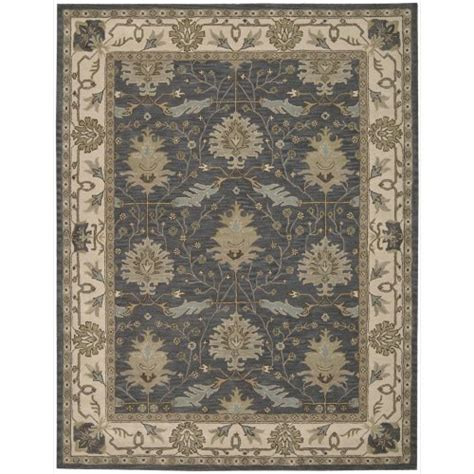 nourison rugs for sale top best 5 rug nourison for sale 2016 product realty today