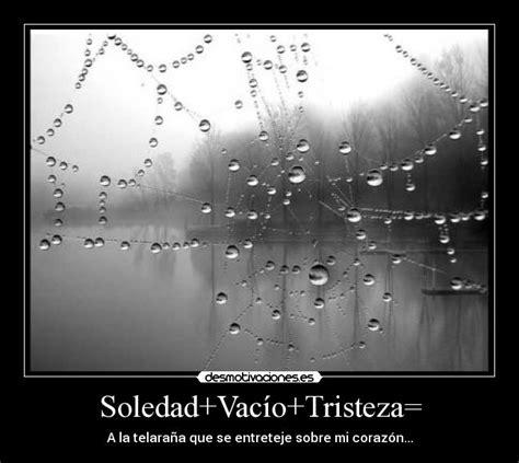 imagenes de tristeza soledad y desamor tristeza y soledad imagenes soledad y tristeza imagenes